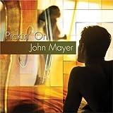 echange, troc Various Artists - Pickin on John Mayer
