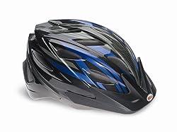 Bell Adrenaline Bike Helmet from Bell