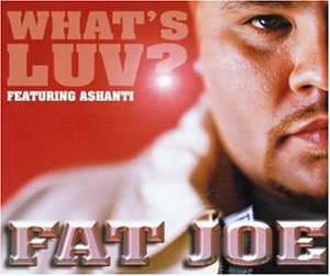 Fat Joe - What