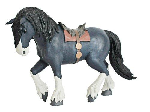 merida-legende-der-highlands-angus-figur-pferd-ca-115-cm