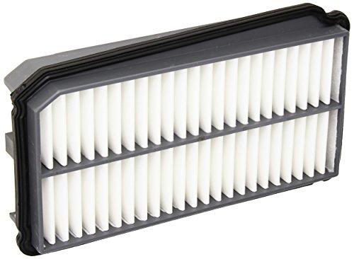 Parts Master 62181 Air Filter by Parts Master