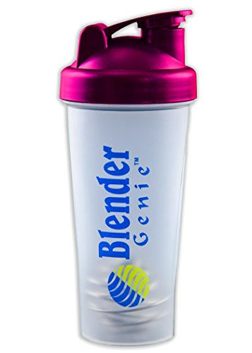 Pink Drink Bottle front-759048