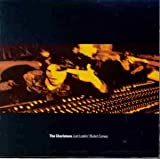 The Charlatans Just Looking /Bullet Comes