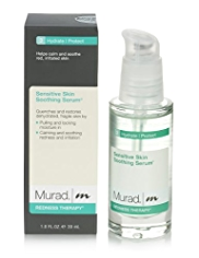 Murad® Sensitive Skin Soothing Serum® 30ml
