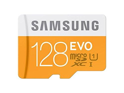 samsung-memory-128gb-grade-1-class-10-evo-microsdxc-memory-card-with-sd-adapter