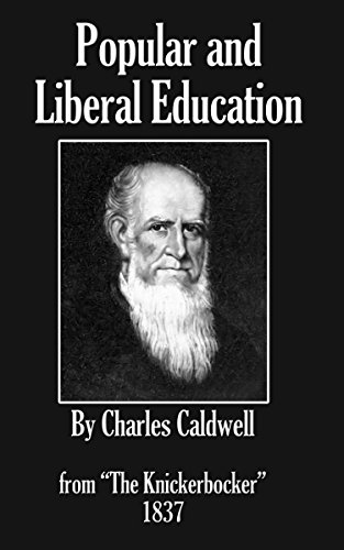 education is liberation essay The achievement of human liberation on a global scale will require far-reaching changes at the institutional level and at the liberation theory: a working framework.