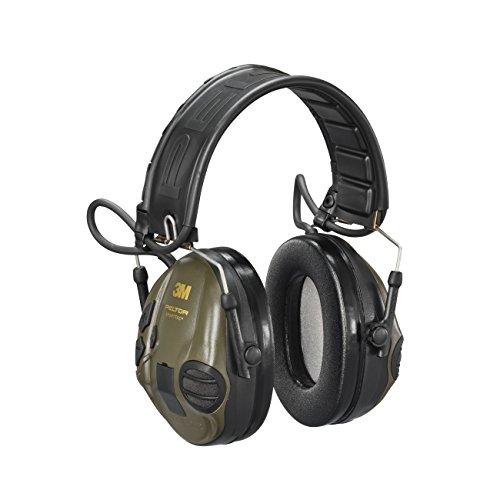 orejeras-electronicas-para-caza-3m-peltor-sporttac-protector-auditivo-26-db-plegable-verdes-mt16h210