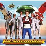 Thunderbirds [Zimmer]