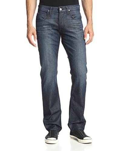 Hudson Jeans Men's Byron Straight Fit Jeans