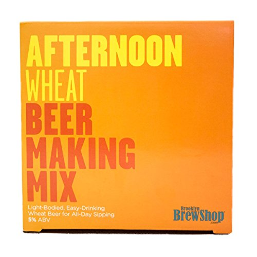 Brooklyn-Brew-Shop-Beer-Making-Mix