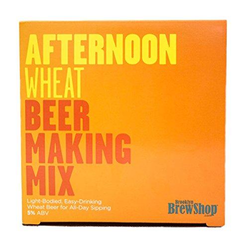 Brooklyn-Brew-Shop-Beer-Making-Mix