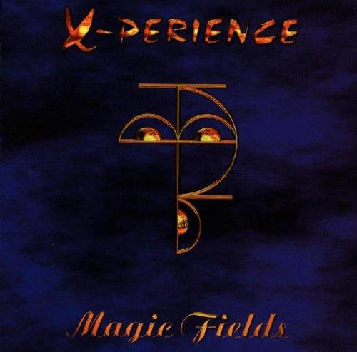 X-Perience - Bravo Hits 15 - CD1 - Zortam Music
