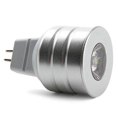 Mr16-Led 200Lm 3000K Warm White Spot Lighting (12-18V)
