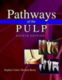 Pathways of the Pulp (0323011624) by Cohen MA  DDS  FICD  FACD, Stephen