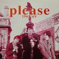 Please 1968-69