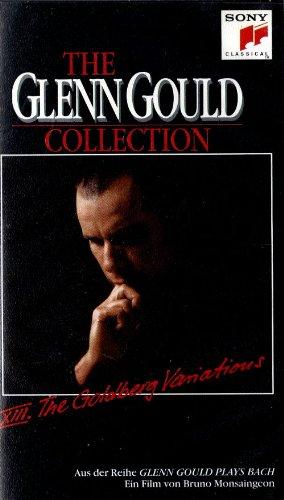 glenn-gould-goldberg-variationen-vhs