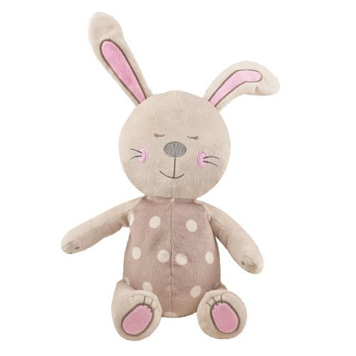 Babies R Us Soothe N Sound Sleepers - Bunny - 1