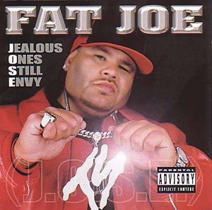 Fat Joe - Jealous Ones Still Envy (Jose) - Zortam Music