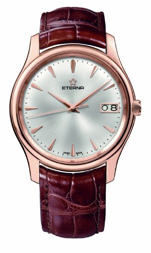 Eterna Watches 7630.69.10.1185