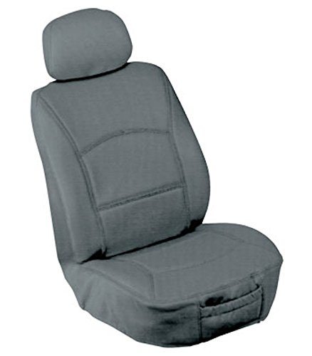 masque-63014-luxurious-leather-seat-cover-manhattan-grey