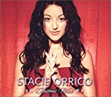 Stacie Orrico Christmas Wish