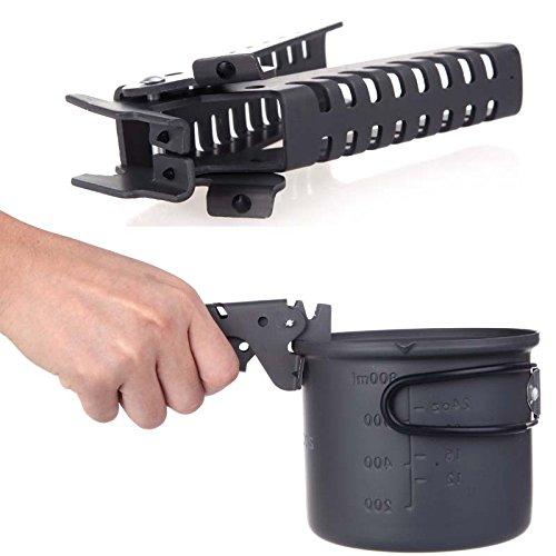 frixie-tm-verbruhungsschutz-ultralight-outdoor-camping-grill-kochgeschirr-tools-pfanne-schussel-topf