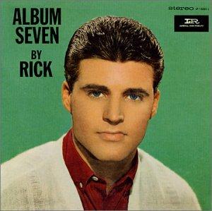 Rick Nelson - It