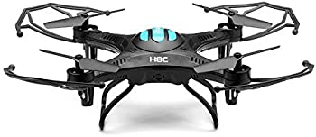 Eachine H8C Headless RC Quadcopter