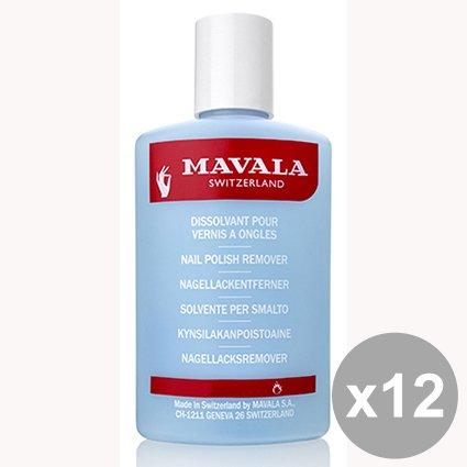 conjunto-de-12-mavala-solvente-con-acetona-delicado-azul-50-ml-jabones-y-cosmeticos