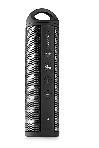 Xoofer-Vita-Y1-Wireless-Speaker