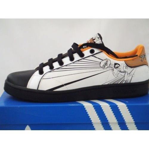 Lot of 16 Adidas Manga Brand New Lmtd Edition Original Shoes Joblot Zapatillas Chaussures