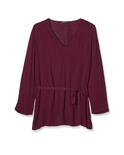 ESPRIT Collection Blusa 106eo1f005