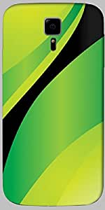 Timpax protective Armor Hard Bumper Back Case Cover. Multicolor printed on 3 Dimensional case with latest & finest graphic design art. Compatible with only Samsung Galaxy S6. Design No :TDZ-20425