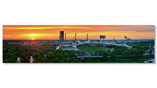 acyrl-verre-photo-panoramique-jusqua-3-metres-largeur-munich-olympia-park-stade-olympique-exclusif-f