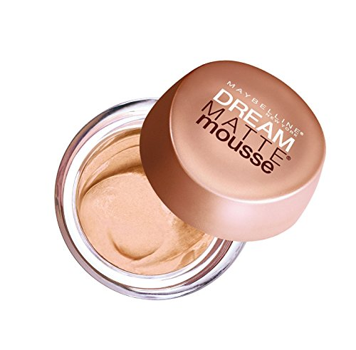 maybelline-new-york-dream-matte-mousse-foundation-classic-ivory-064-ounce