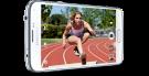 Samsung Galaxy S5 Autofokus