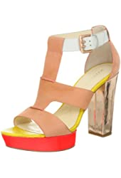 Boutique 9 Women's Rivington Sandal