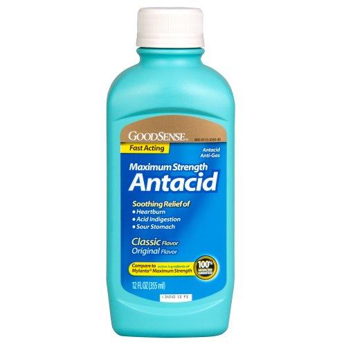 goodsense-maximum-strength-antacid-12-fluid-ounce