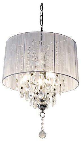 spencer-3-light-chandelier-glass-white
