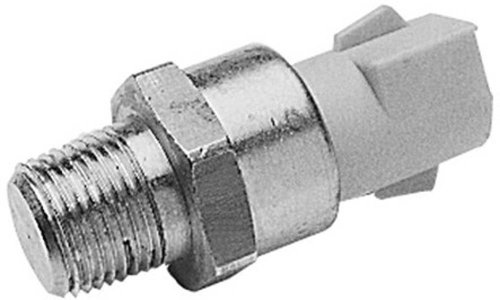 Intermotor 50010 Temperatur-Sensor (Kuhler und Luft)