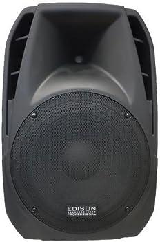 Britelite M2000 Bluetooth Speaker