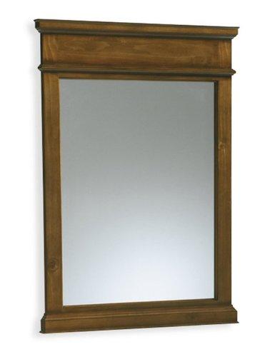 Kohler K-2456-F9 Thistledown Mirror (Sienna)