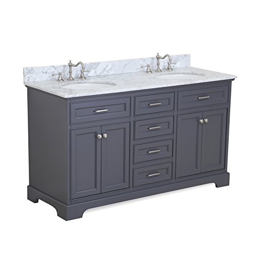 20 inch bathroom vanity