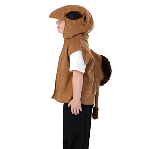 camel-costume-for-kids-one-size-3-9-yrs