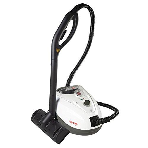 polti-nettoyeur-vapeur-vaporetto-smart-45-pression-4-bars-100-gr-vapeur-min