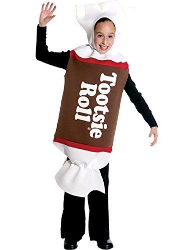 tootsie-roll-costume-one-size-by-rasta-imposta
