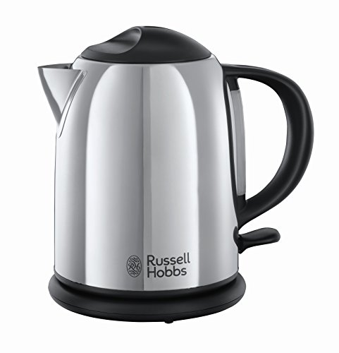 russell-hobbs-bouilloire-compacte-chester-1-l-20190-70