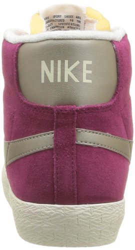 scarpe nike blazer, vendita scarpe online,acquisto nike online