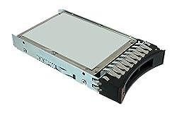 IBM 49Y2004 - 600GB 2.5