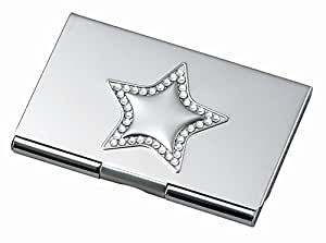 Amazon High Quality Stainless Steel Business Card